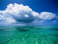 oceano-1024×768_jpg.jpg